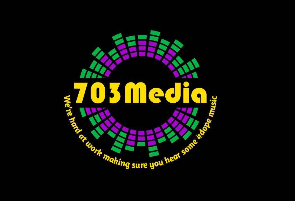 703Media
