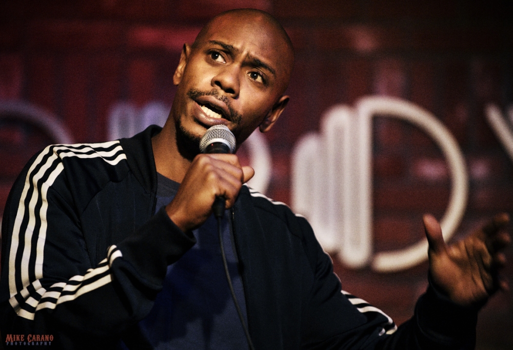dave_chappelle_2009_mike_carano