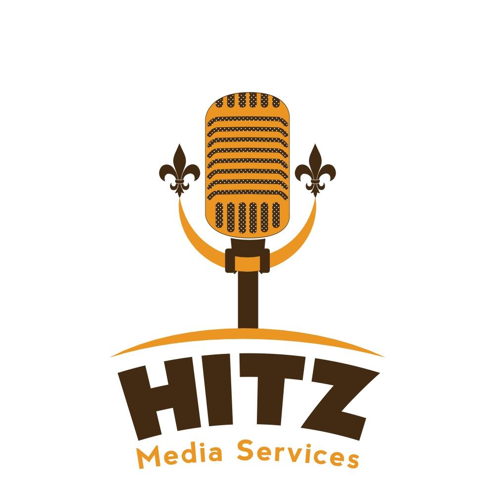 HITZ_Logo_A